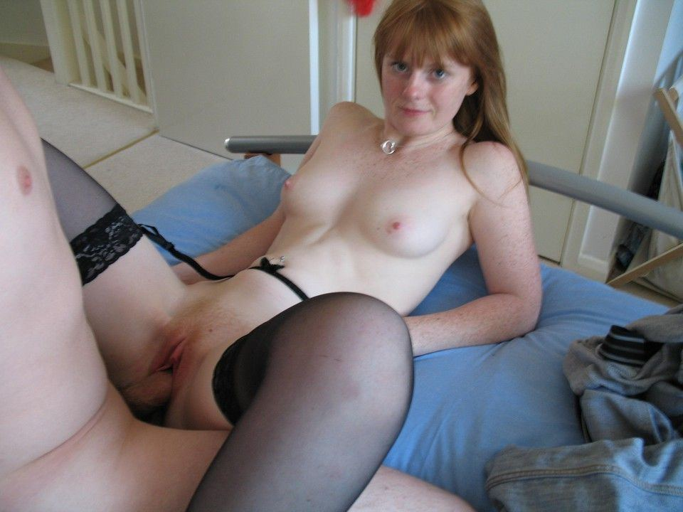 Free hot amiture red head pics