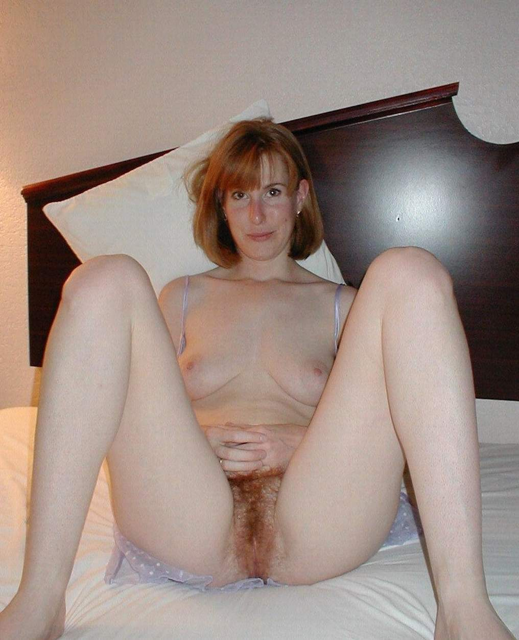 hot sexy naked college girl redhead
