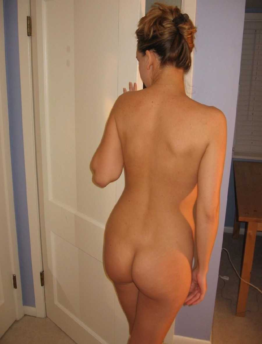 Sorry, that tight butt shower nude are not