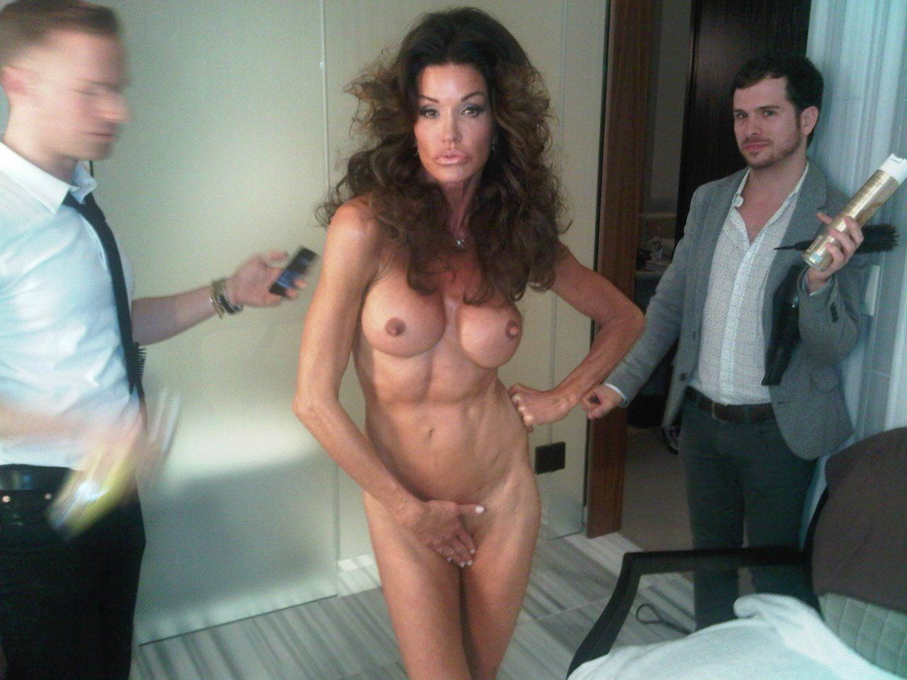 Angie Dickinson Porn janice dickinson naked pics . sex photo. comments: 2