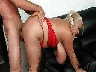 Leah dizon naked vagina video