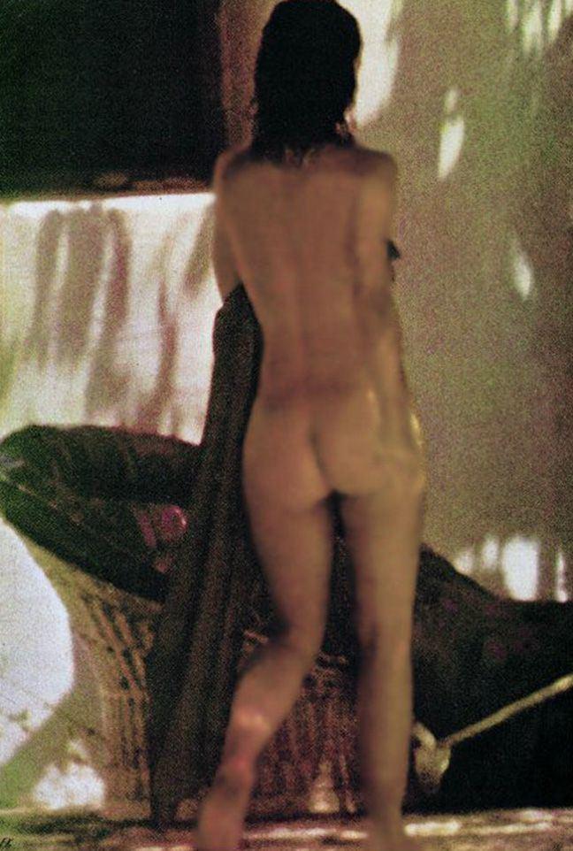 Nude kennedy Kennedy Summers