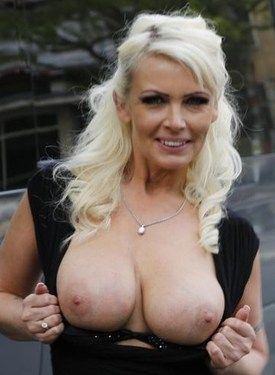 Schmitt porno Beste Vivien