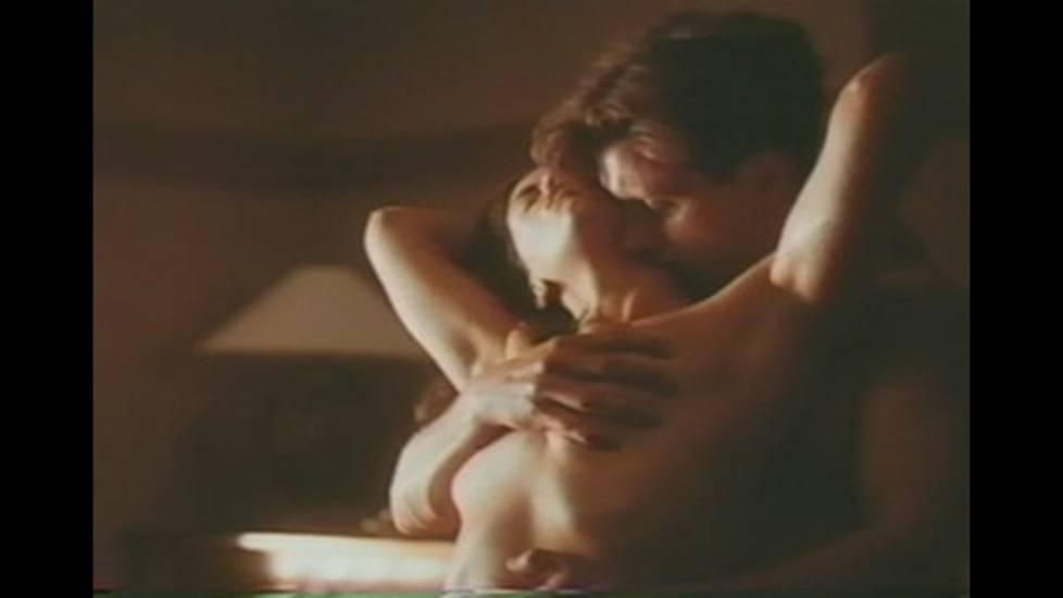 Doctor  nackt Gina Gina Gerson