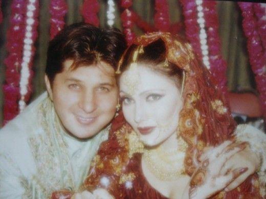 Charming pakistani nude khushboo regret