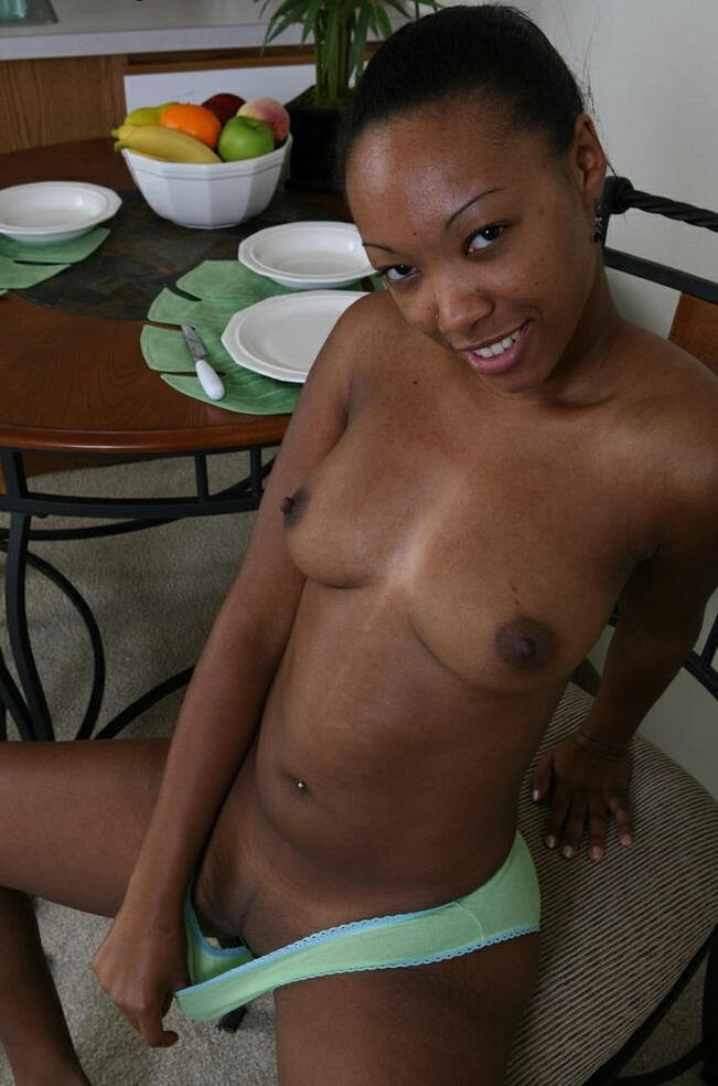 brown skin naked women pussy