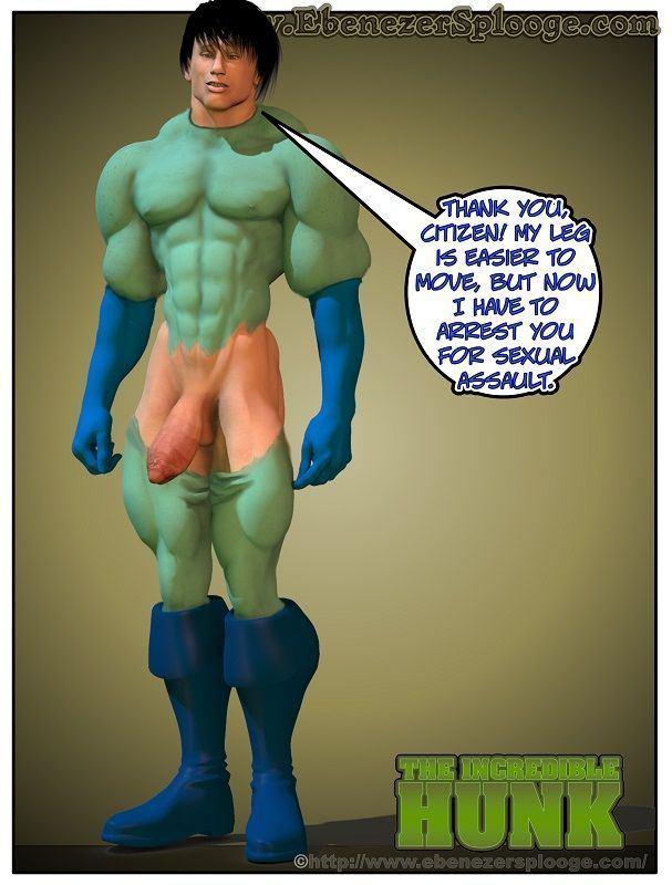 Male stripper gear vegas