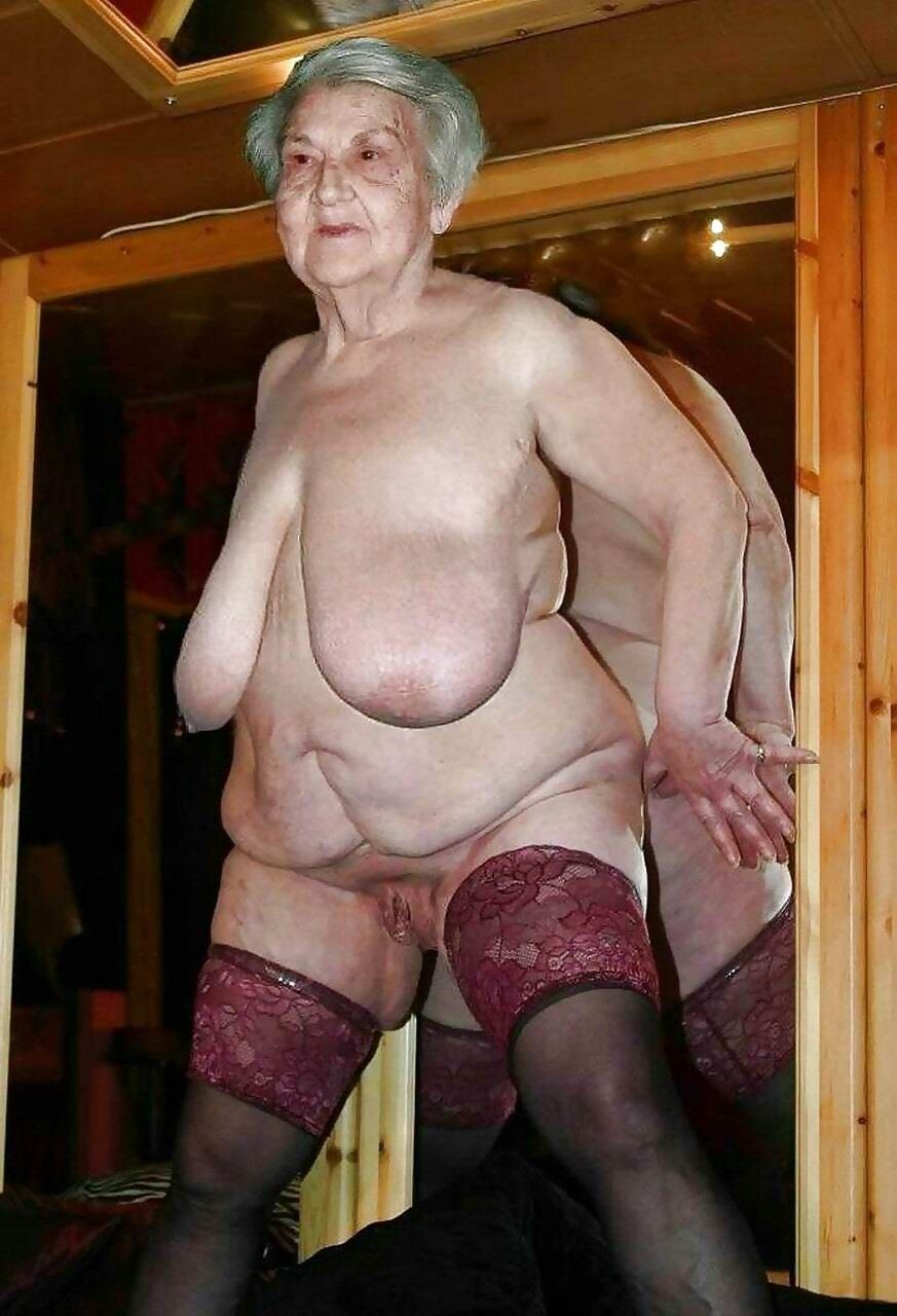 Old Granny Fuck Tube erotic old grannie videoes - adult gallery.