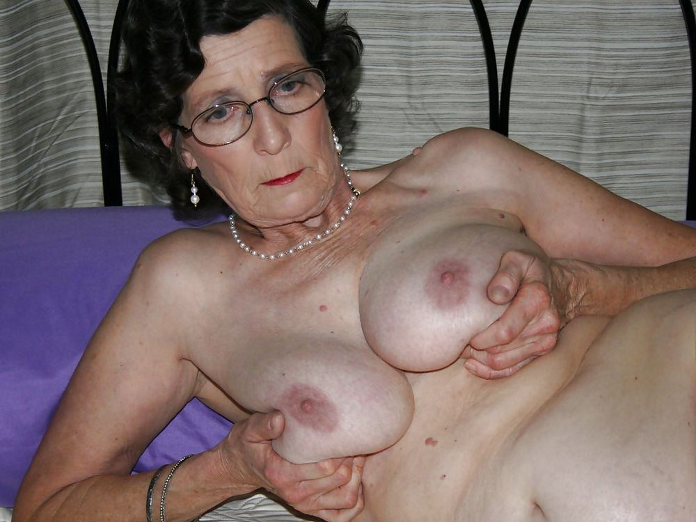 Mama sex old naked vagina confirm. All