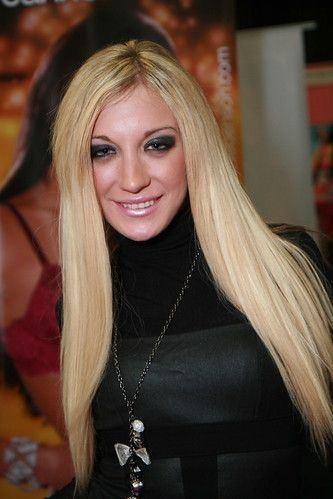 best of Brooke Amy
