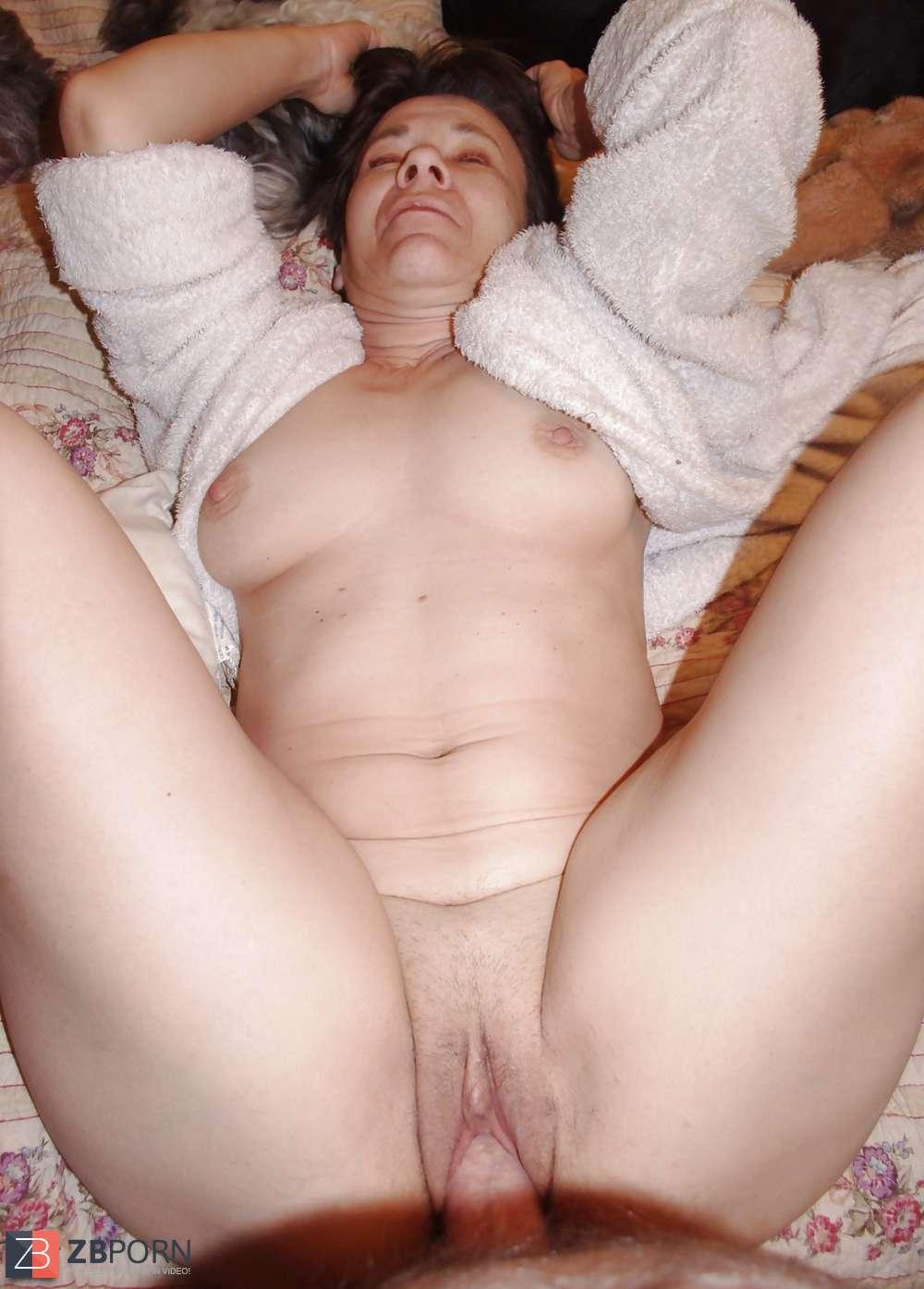 Old Lady Creampie Porn cream pie sex mature - porn archive.
