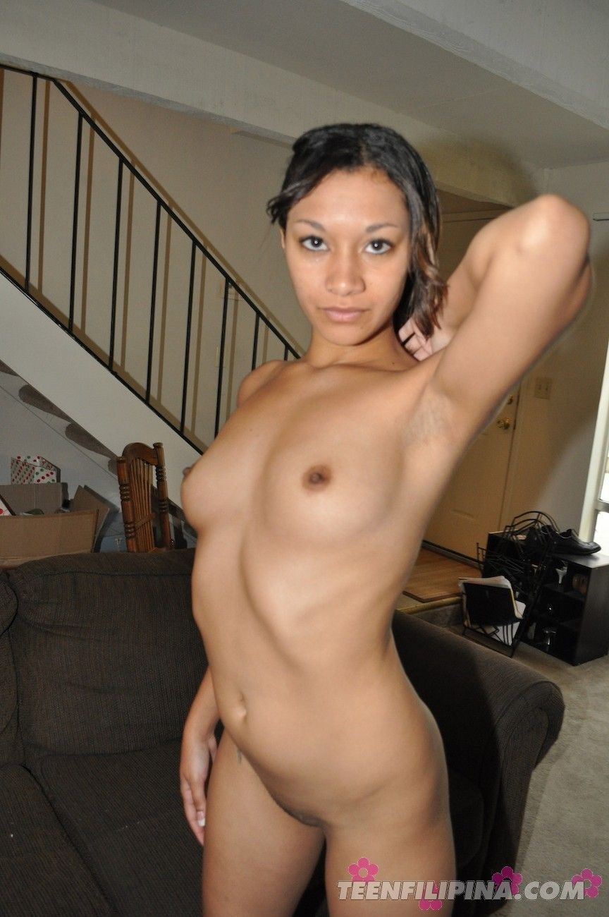 Does nude black beautiful mixed girls has