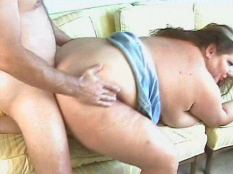 Lonely real wife sex