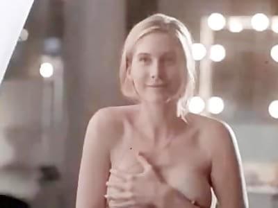 Karen mcdougal nude pussy