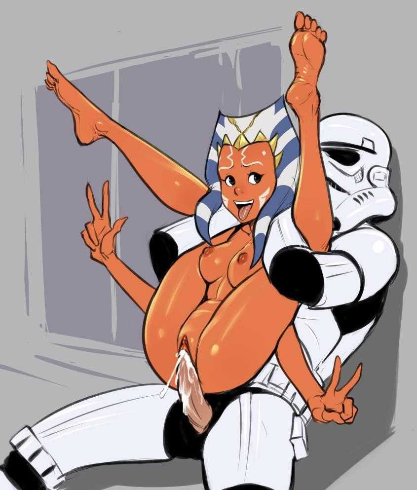 Clone Porn star wars clone wars sexvideos . top porn photos.