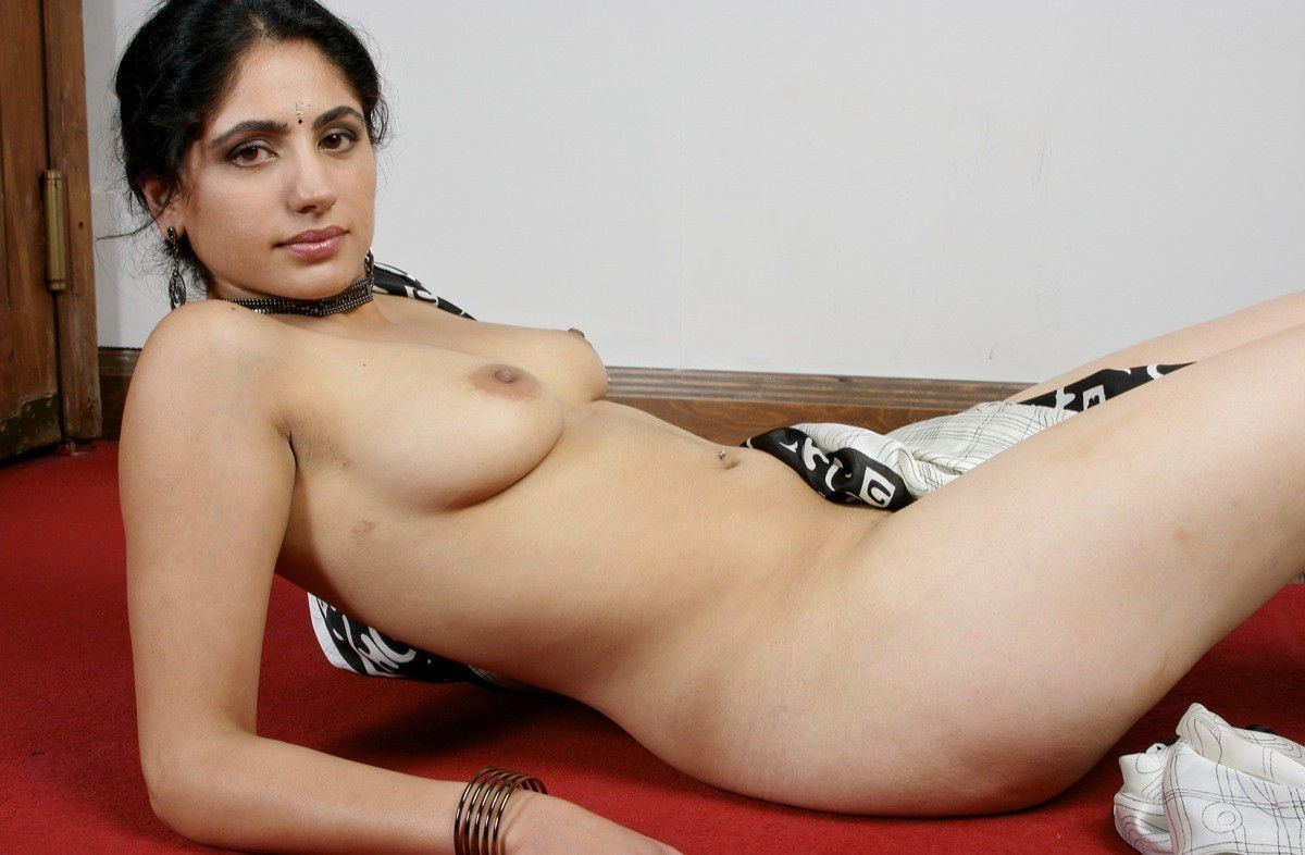 Hot Nude Beauty hot naked beautiful scene girls . nude pics. comments: 1
