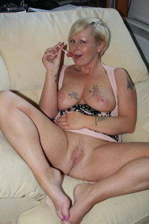 Wife photos swinger These are