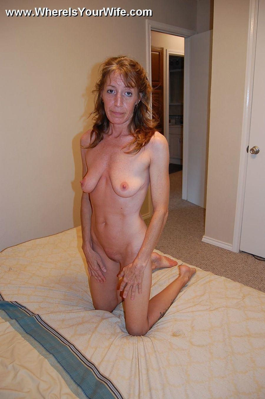 skinny granny topless Granny Pussy