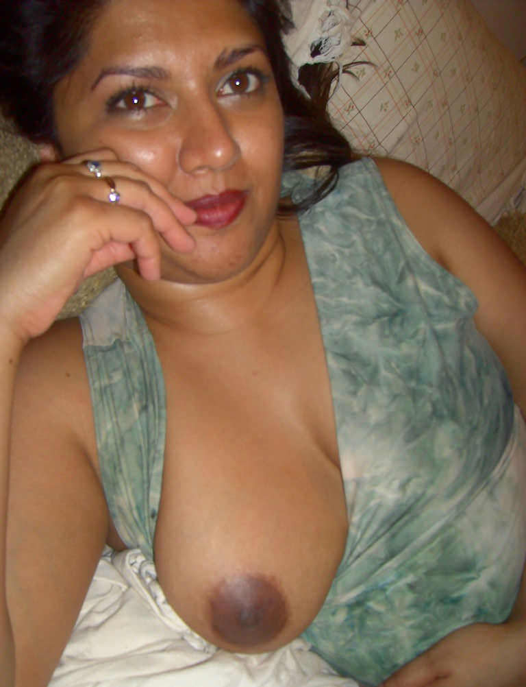 Sex story of aunty   Porn tube  Comments: 2
