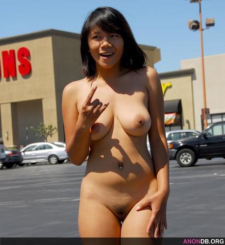 Mai agnes nackt thi Agnes Mai