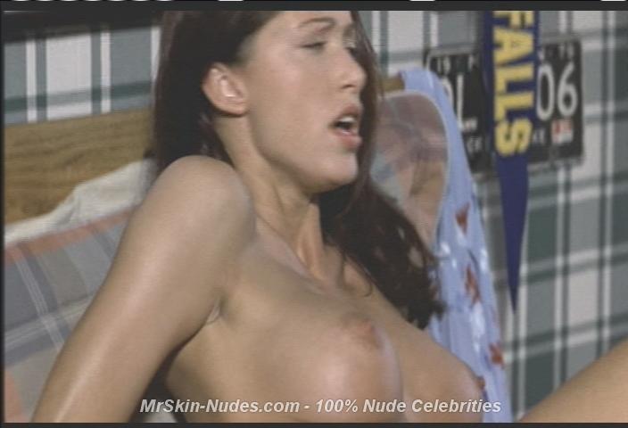 free shannon elizabeth sex video