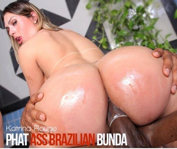 sasha alexander breast size