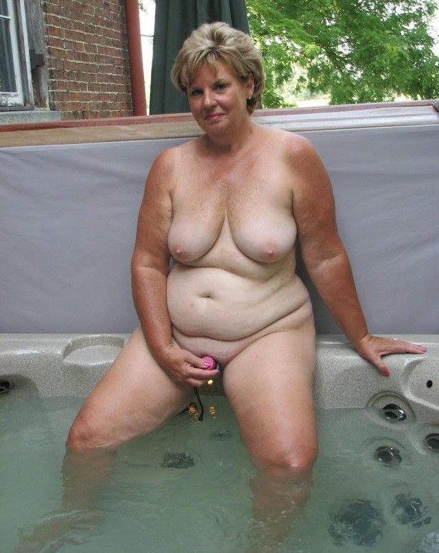 Join. granny bbw nude mature ready