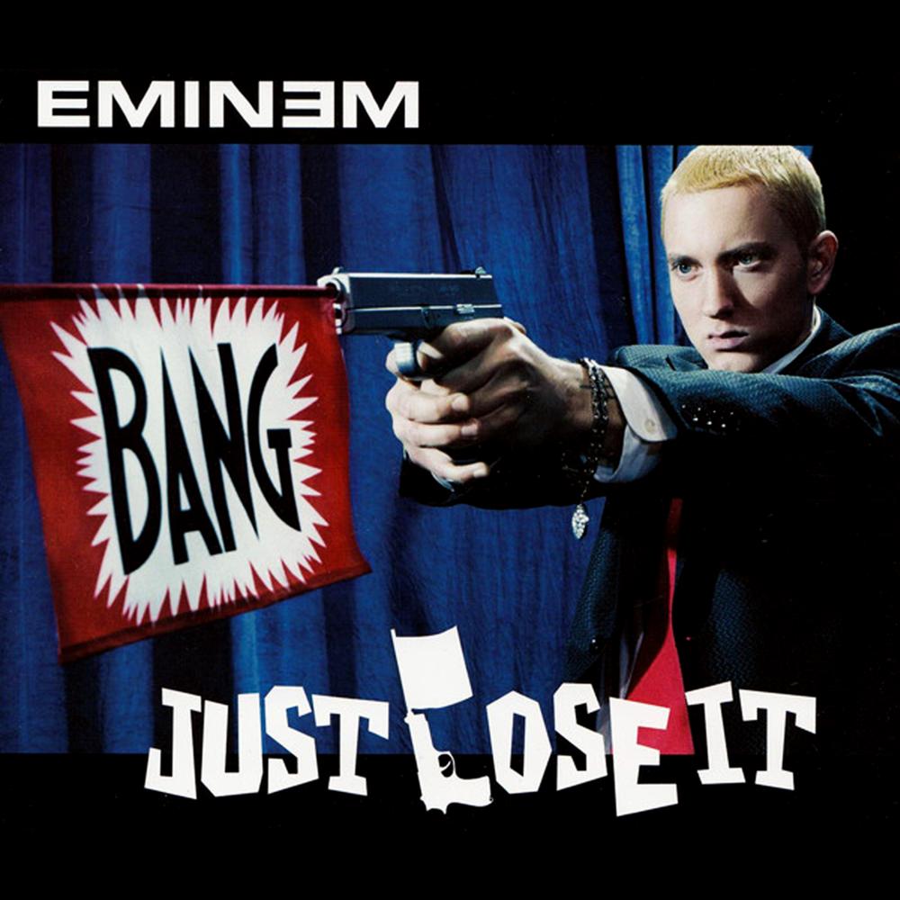 best of Both lyrics naked were butt We