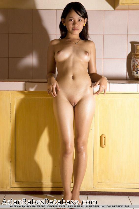 Pinay models nude