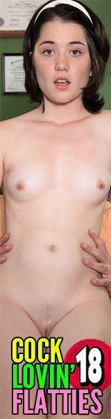 Naughty sex wife