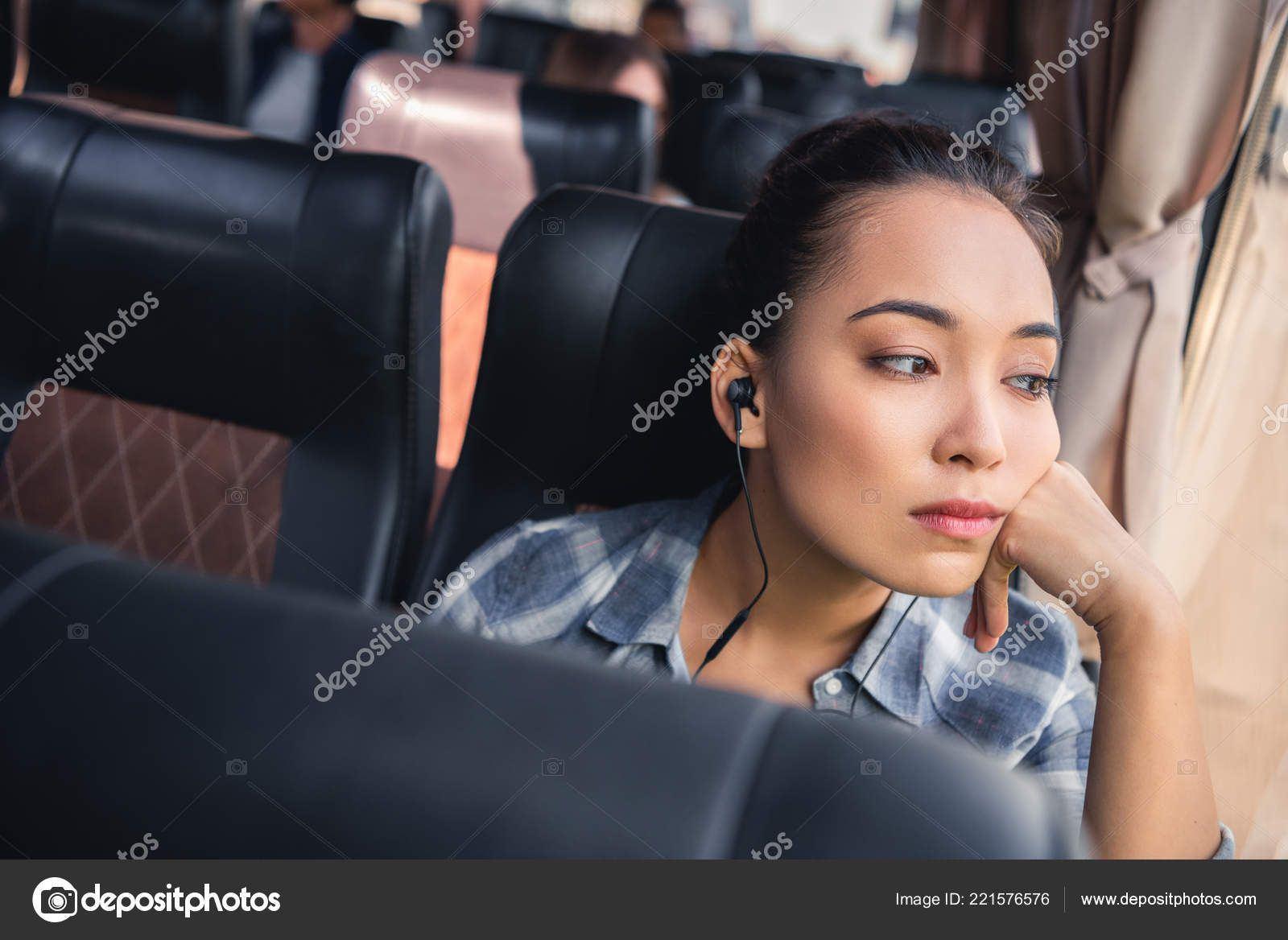 Asian Bus Porn Tube asian girl bus - xxx photo.