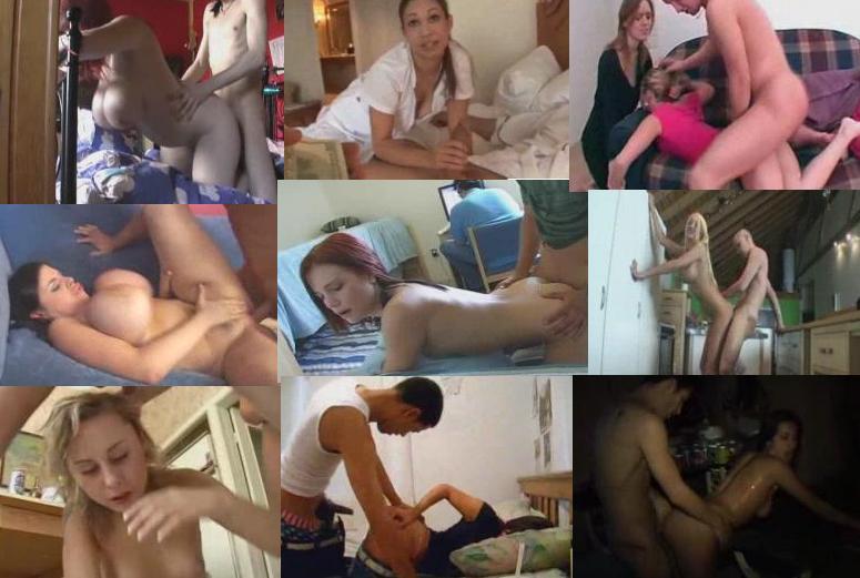 Peliculas porno gratis en 3gp Descarga Directa De Peliculas Porno Sex Photo Comments 2