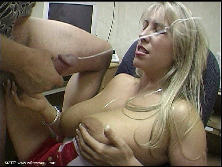 Asian porn mother and daughter
