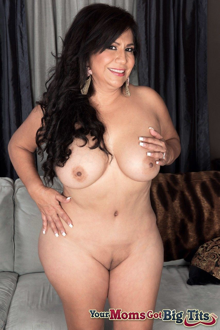 Big boobs nude nude moms think, that you