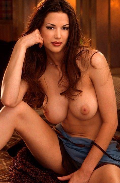 Redneck naked hot girls