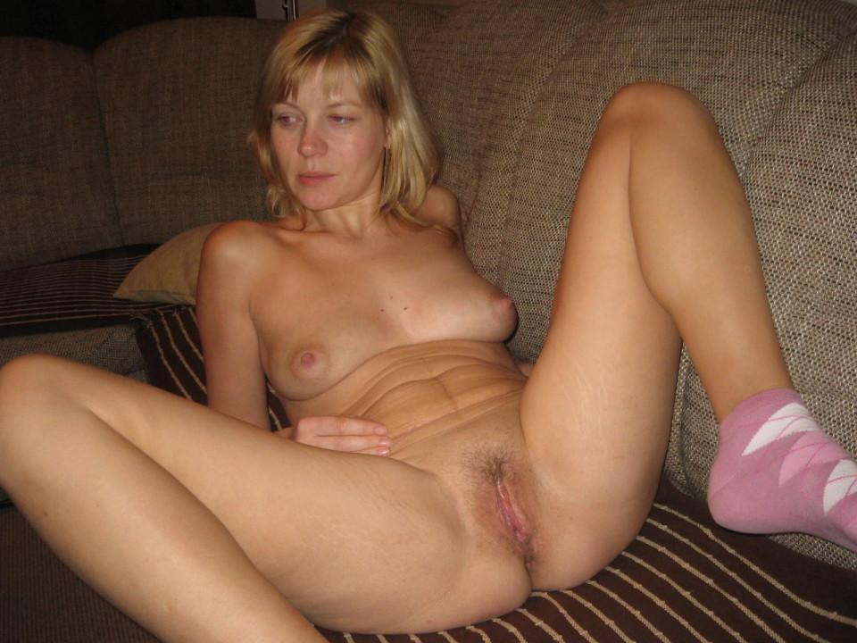 Speaking, obvious. open sprwad pron wives nude solo wide with you agree