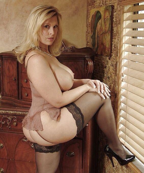 No popups naked erotic milfs erotic pics