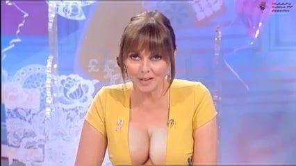 Ribeye reccomend vordermans tits Carol huge