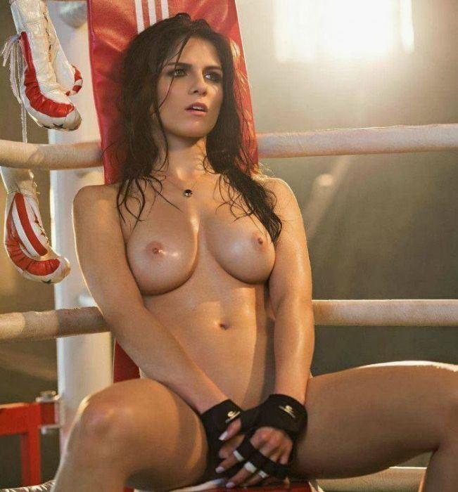 nude athletic girls having sex