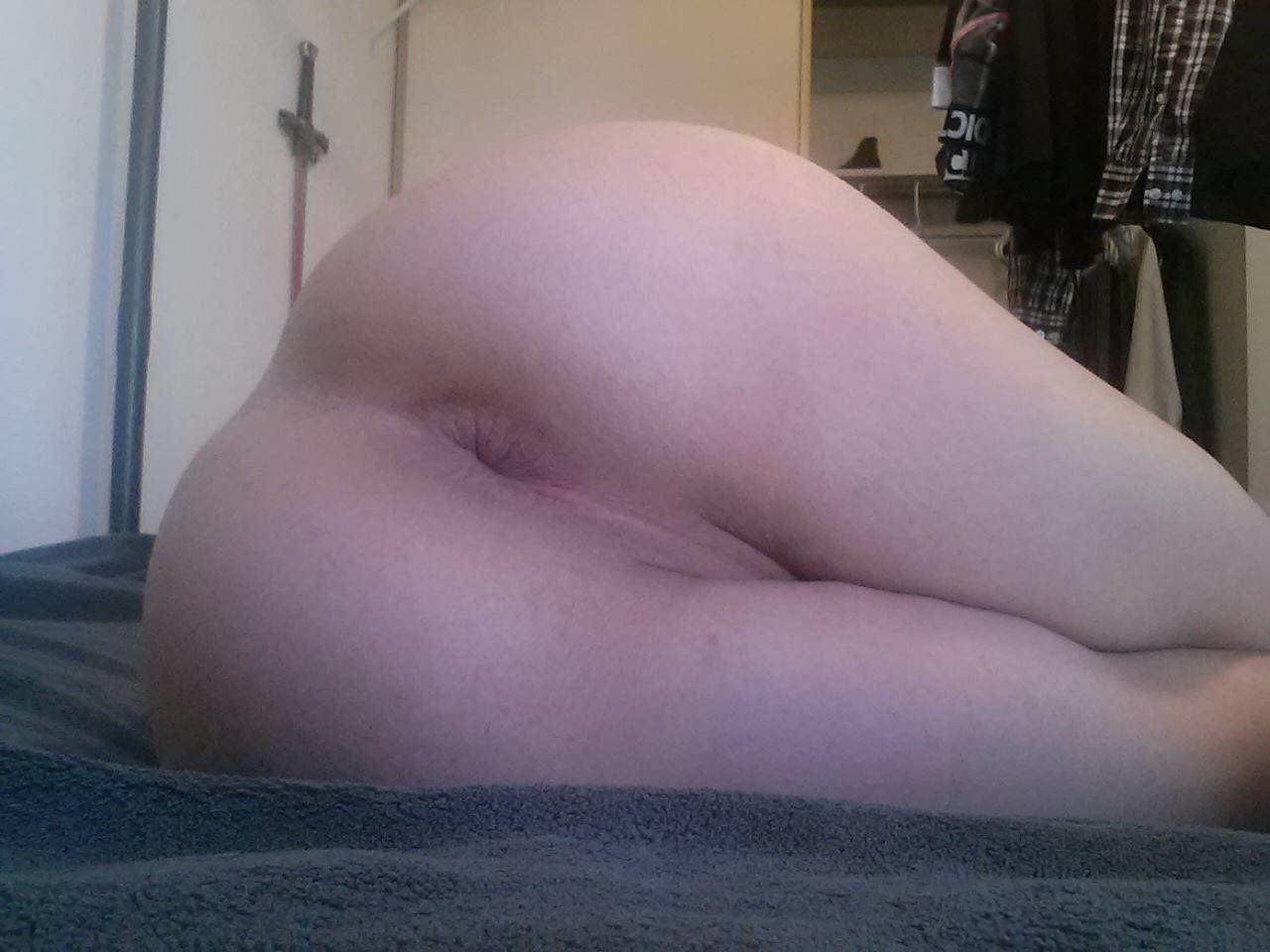 Porn twink ass Gay twink