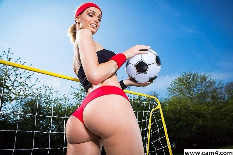 Adult videos cam4 porn stars