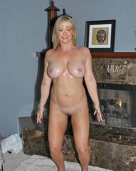 Megyn price getting fucked Megyn Price Nude Fake Pics Xxx Photo Comments 1