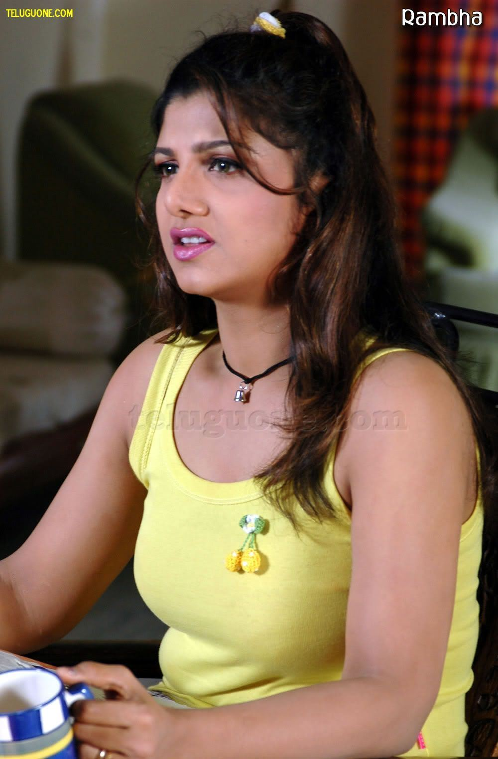 Images butts rambha nude already discussed recently