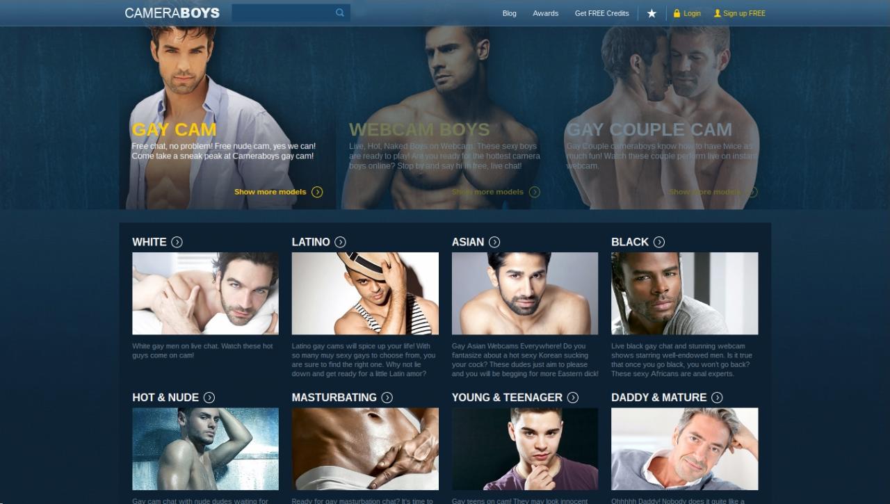 Online Cam Boys cam free gay live online web . porn pic. comments: 1