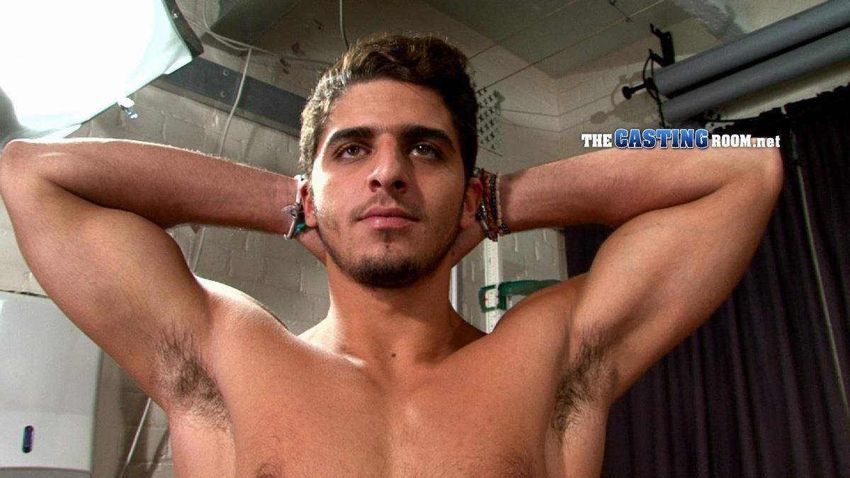 Ana Rock Follando immagine gay porno nudo arabo - porn archive.