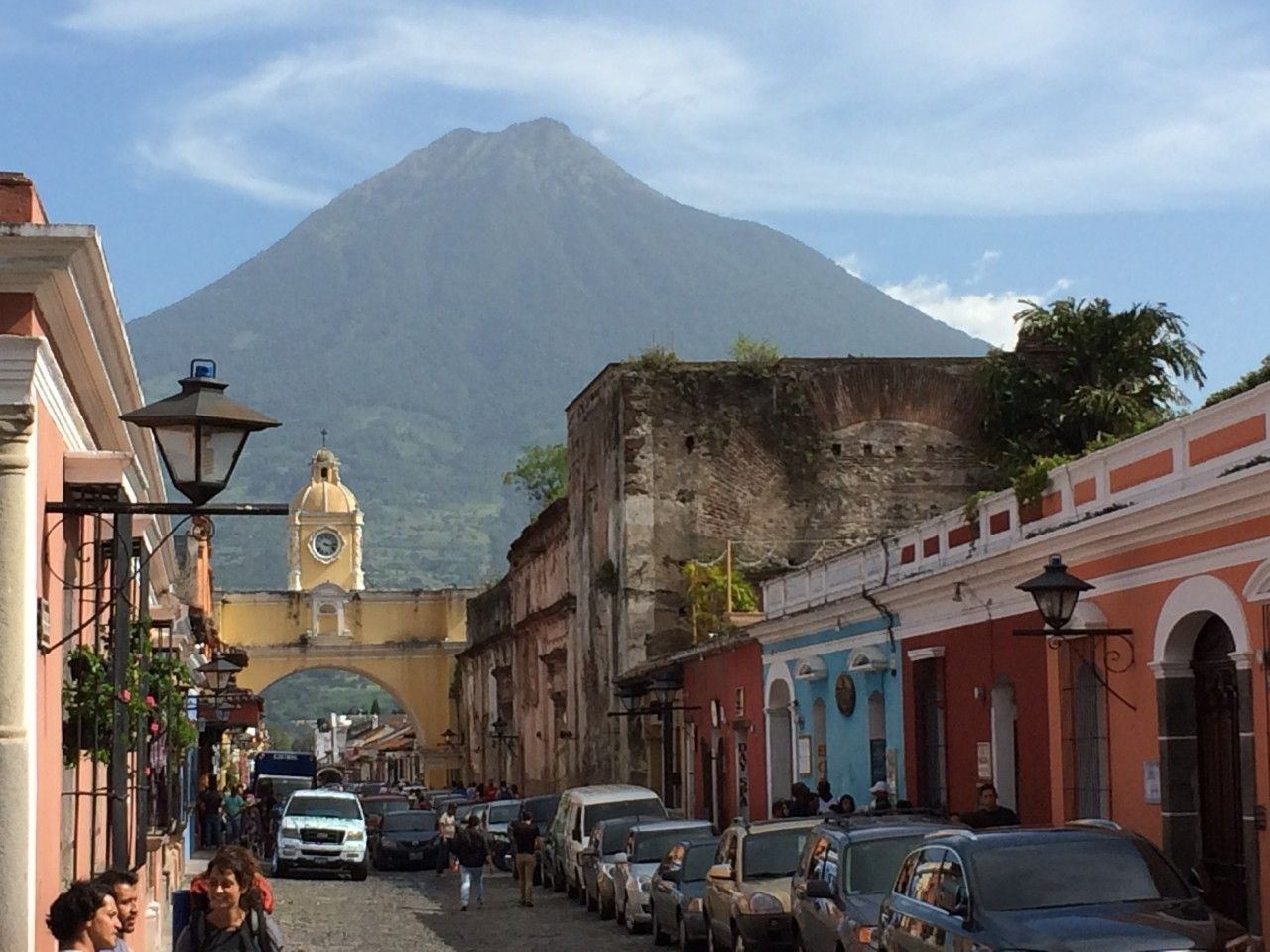 Antigua Red Tube Porn local adult hookers in antigua guatemala . xxx sex images.
