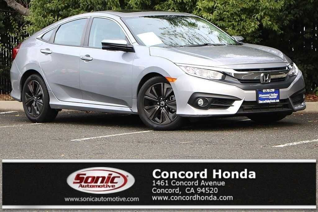 best of For Used hondas motor and tranny