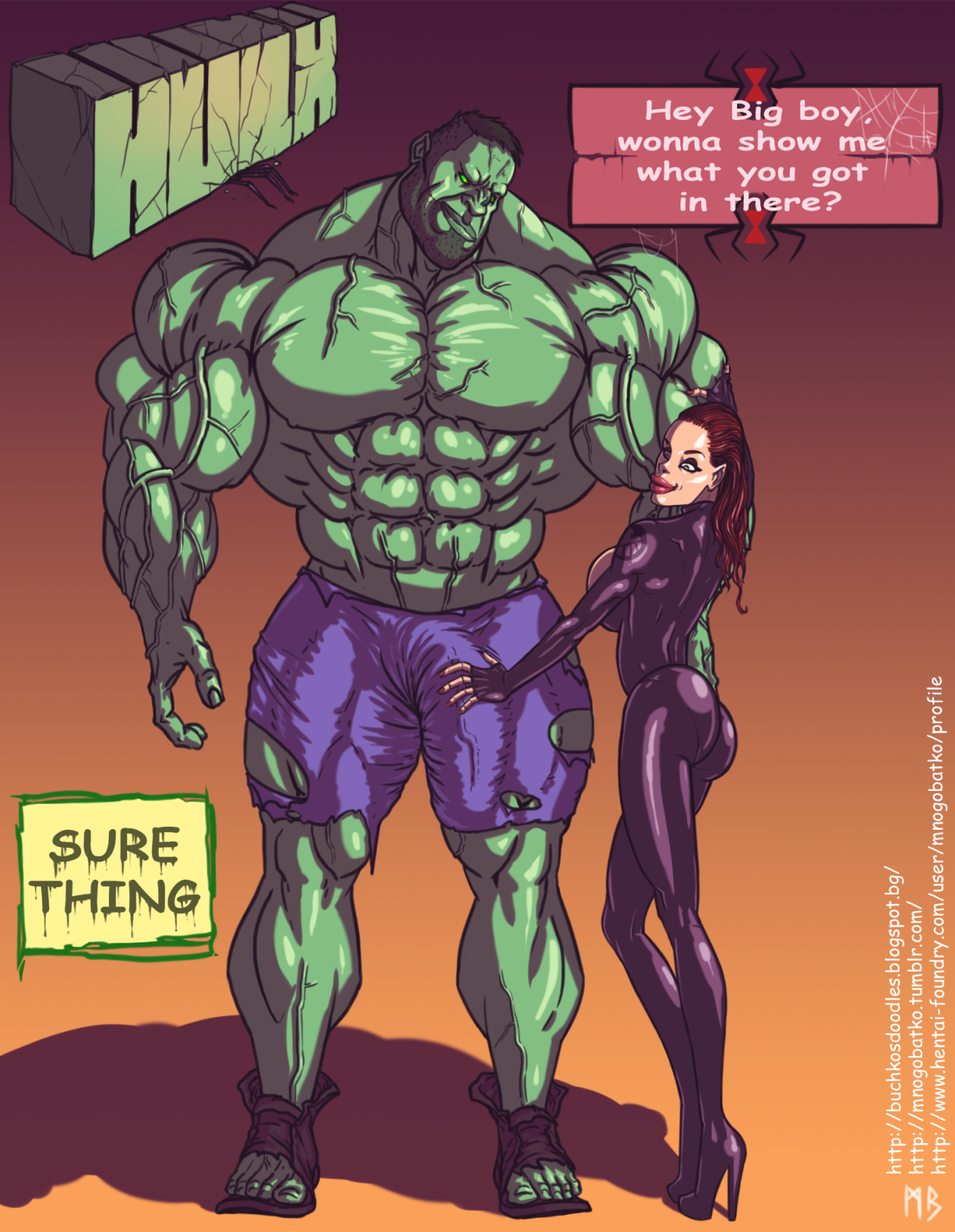 Animated Big Cock hulk animated naked sex - naked images.