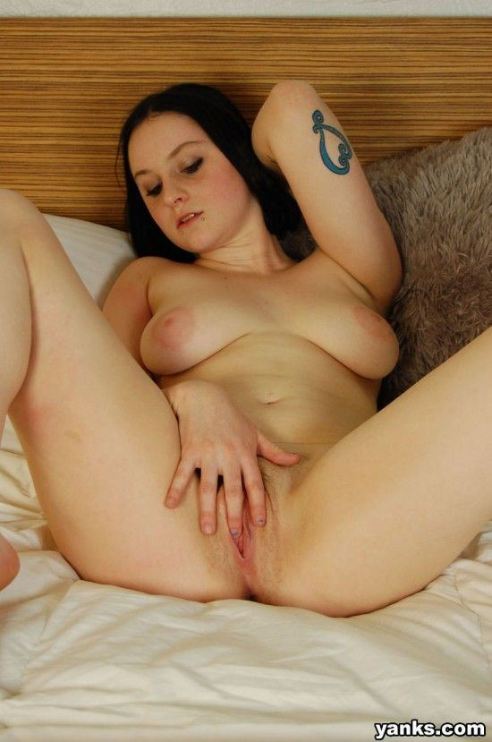 Angelfish recomended tits hipster nude Small