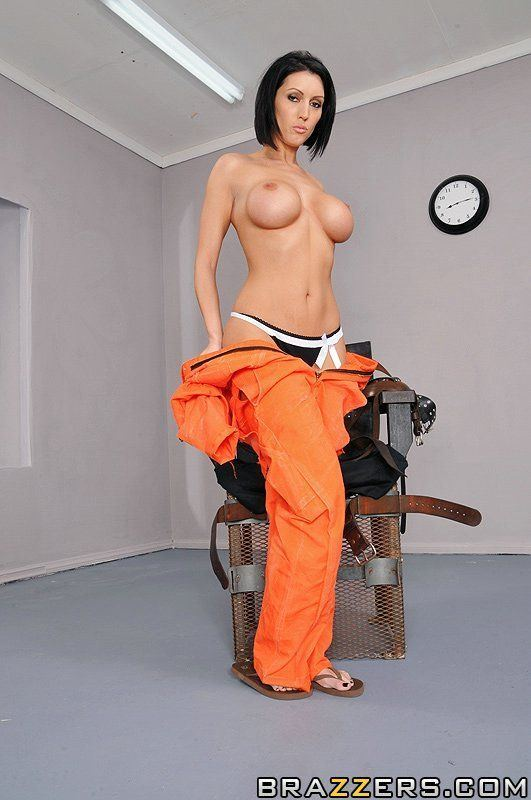 Asian women in nylons